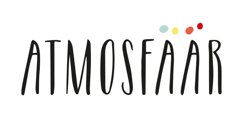 Logo sloganita