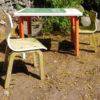 toolid Atmosfäär mööbel