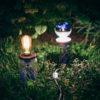 Disainitud lamp - Atmosfäär mööbel