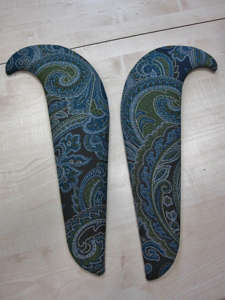 Tigudiivani detail