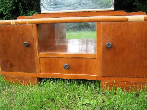 Funk mööbli jalgade näide - foto Osta.ee-st