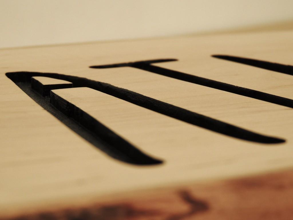 puidust sildi detail 2
