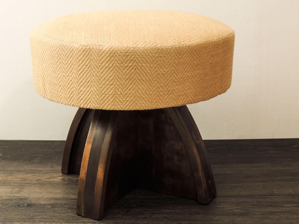 Valmis restaureeritud tumba - Atmosfäär mööbel