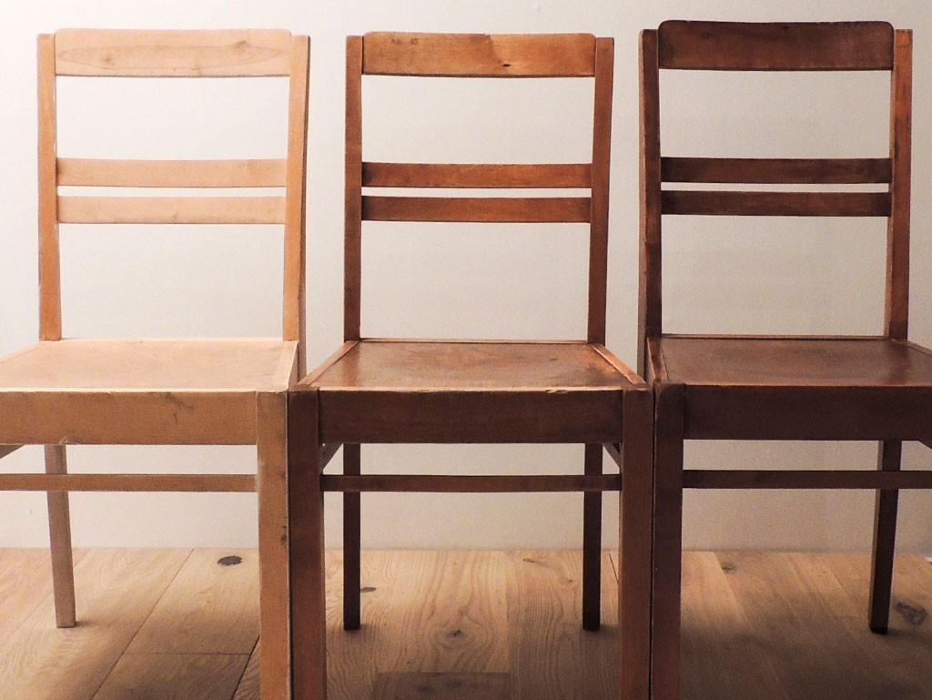 Erinevat tooni toolid