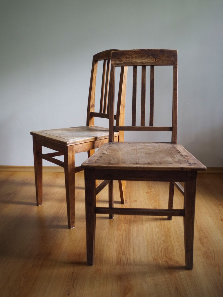Lutheri toolid