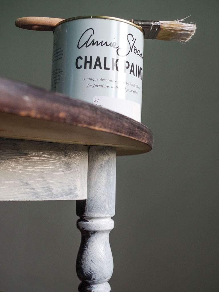 Annie Sloan värvid - Atmosfäär mööbel