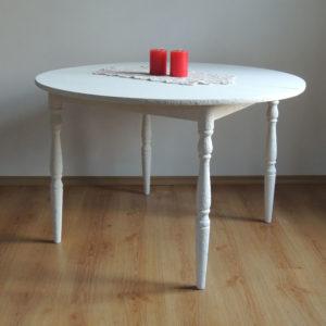 Lahtikäiv laud - Atmosfäär mööbel