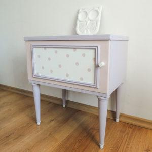 Kapp magamistuppa - Atmosfäär mööbel
