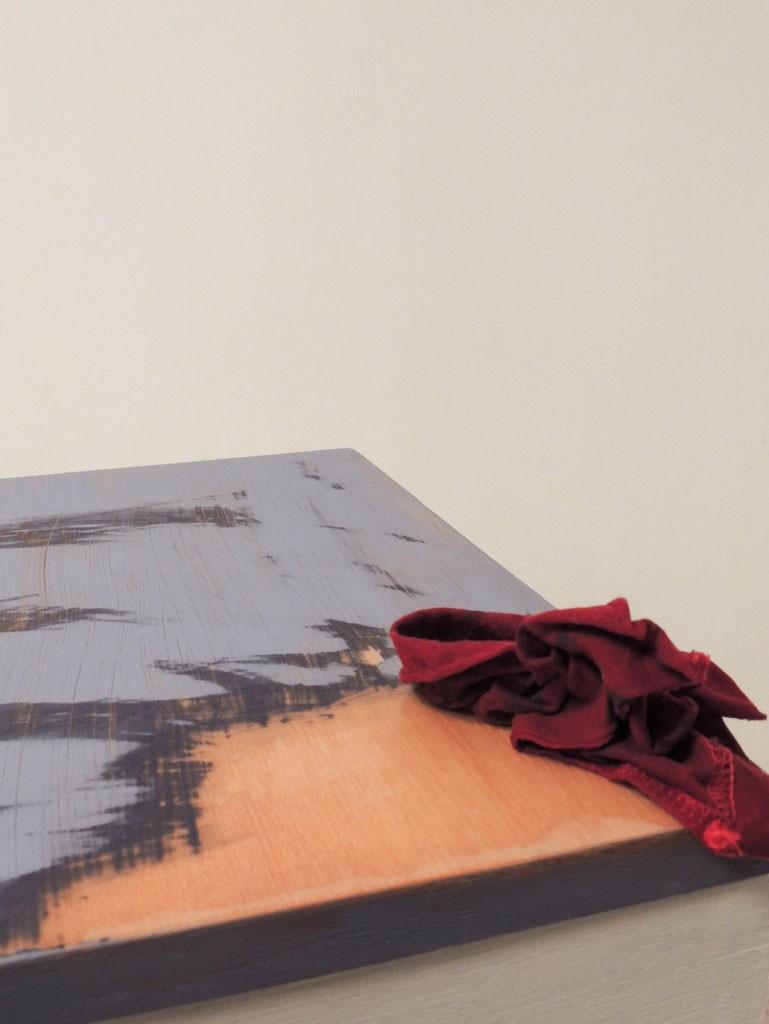 Mööbli värvimine - Atmosfäär mööbel